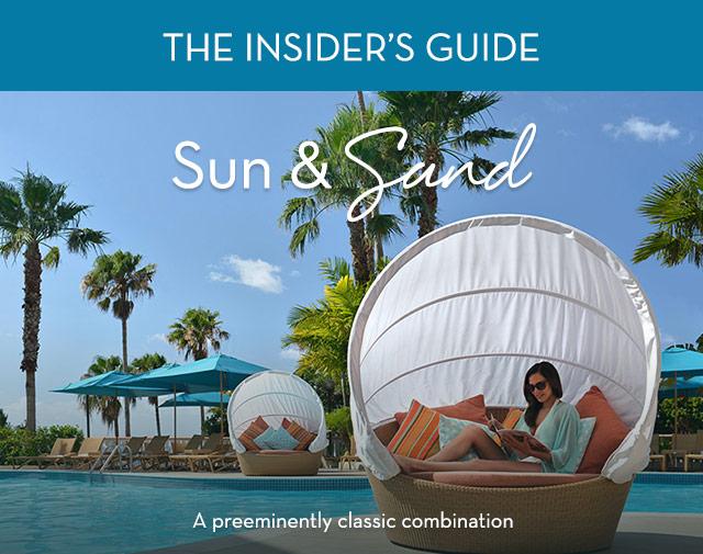 Virtuoso Insider's Guide