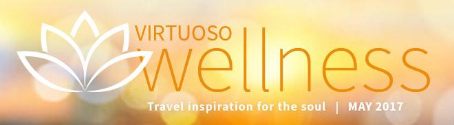Virtuoso Wellness
